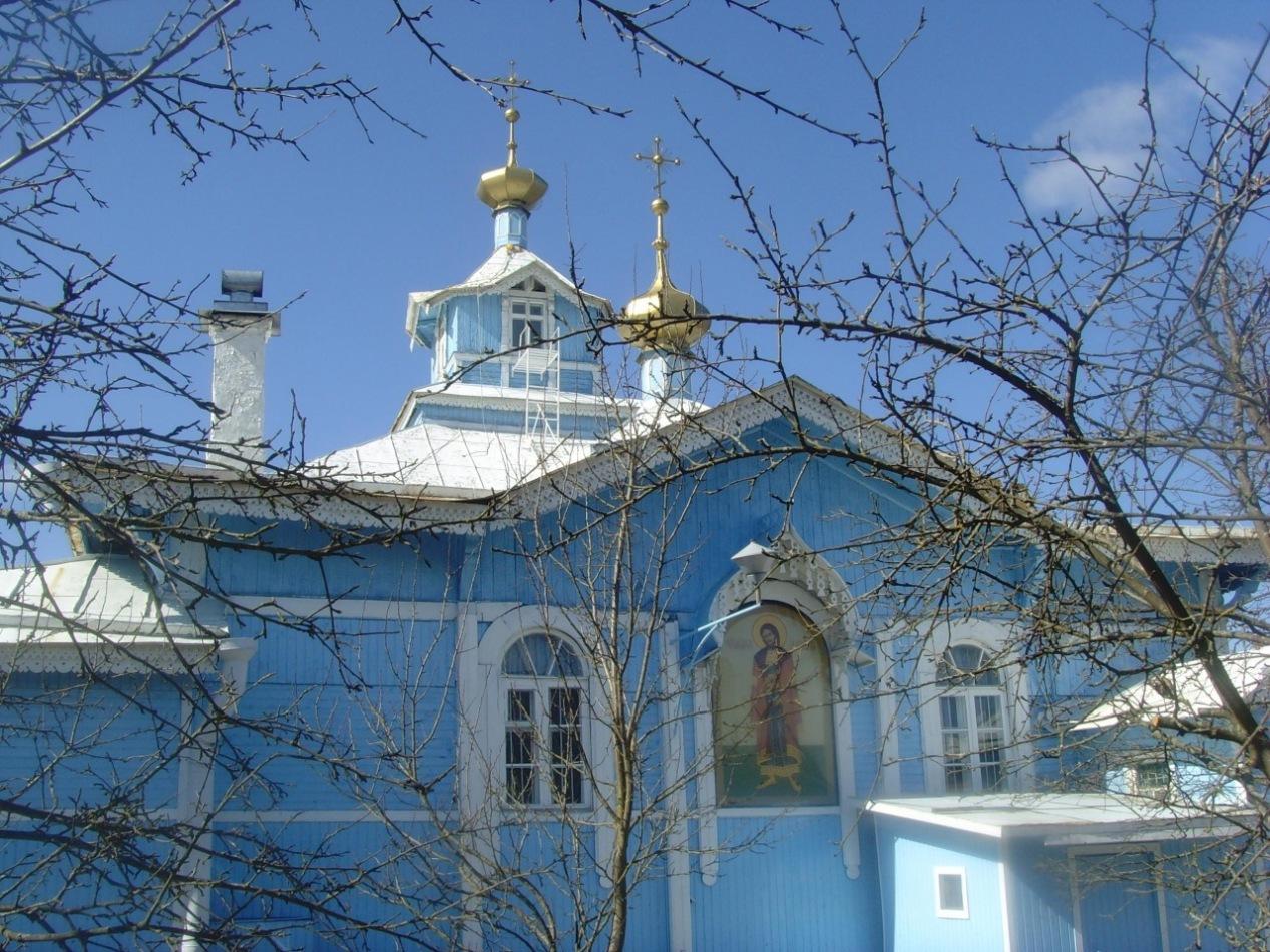Телефоны и адреса храмов и церквей  Санкт-Петербурга