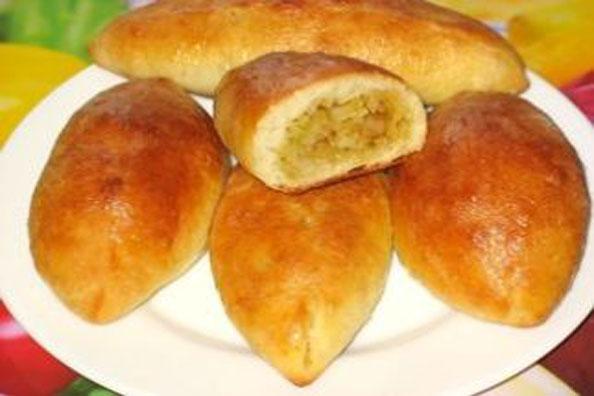 Ритуальные блюда (кутья, кисель, блины) на вынос