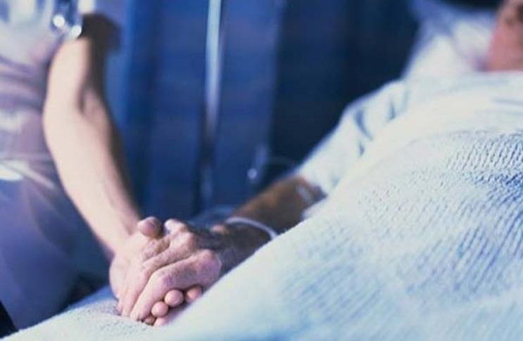 Порядок действий в случае смерти родственника в общественном месте